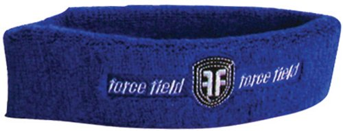 MarkwortceField Protective Head Band
