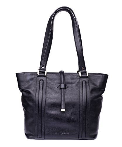 kelly-moore-bag-evangeline-nappa-midnight-genuine-leather