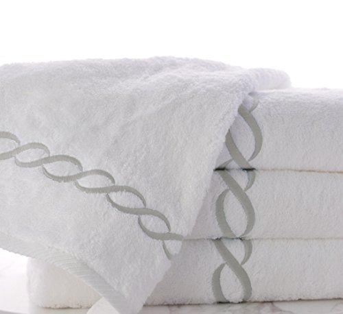 Calla Angel Superior 1000 Gram Egyptian Cotton Oversize 63 x