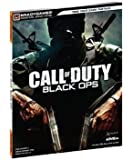 Guide Call of Duty: Black Ops