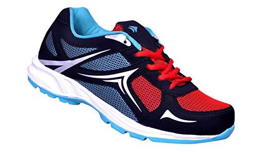 BEGONE Men #39;s Running Shoe