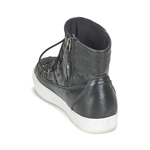 Moon Bottes Pour Tecnica Femme Boot xwn8w4rRqY