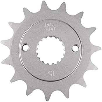 Fits Honda TRX 400EX 1999-2004 Primary Drive Front Sprocket 13 Tooth