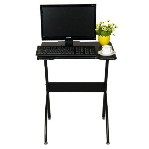 Furinno Fnbl 22088 Besi Personal Computer Desk Buy