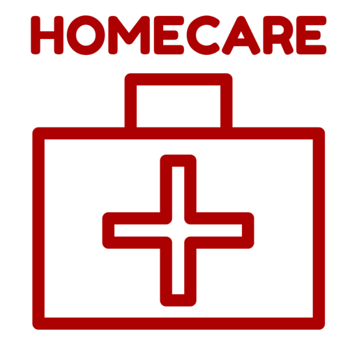 Homecare from MMI