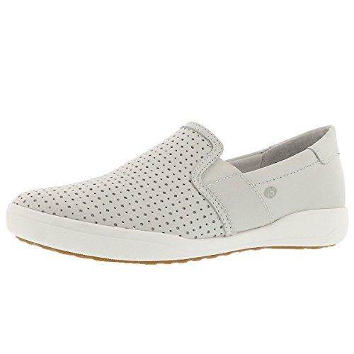 josef-seibel-womens-sina-15-slip-on-casual-shoe-white-40-m-eu