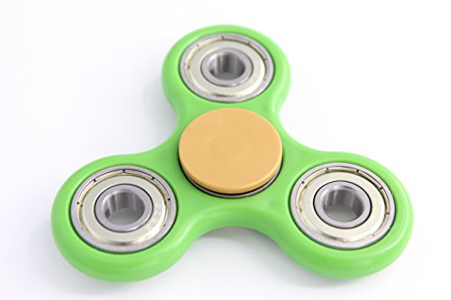 WeFidgets Original Standard Spinner Relieve product image