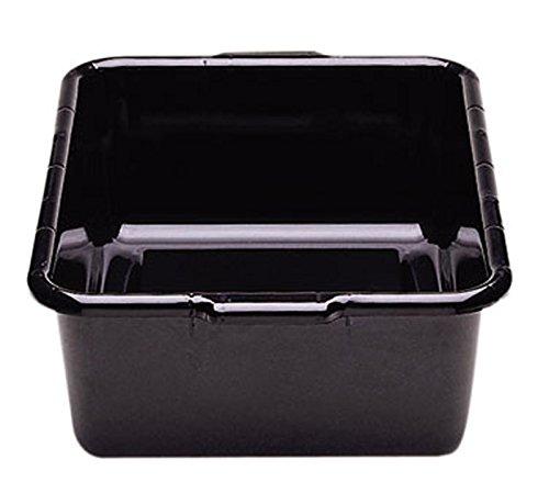 Gloss Box Bus Plastic (Cambro (21157CBP131) 15