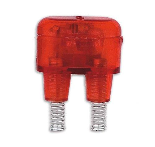 Busch-Jaeger Glimmlampe 230 V fü r Dimmer, 3855