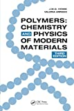 img - for Polymers: Chemistry and Physics of Modern Materials, Third Edition book / textbook / text book