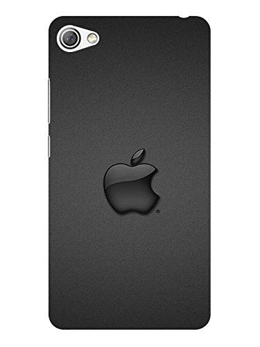 premium selection 28826 8ec79 TREECASE Printed Hard Back Case Cover For Lenovo S60: Amazon.in ...