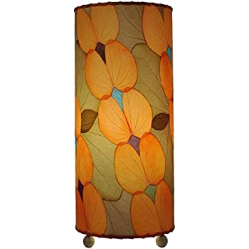 Eangee Home Designs 479 O Butterfly Table Lamp