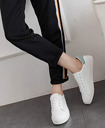 Sneaker Traspirante Pizzo Scarpe Ammortizzante Da Autunno Sneakers Leggero Casual Primavera Le Tutte Donna In Sportive E Ysfu dfn6q5d