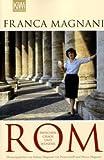 Rom, Franca Magnani, 3462026909
