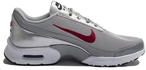 Nike Air Max Jewell Qs Baskets de Course pour Femmes 910313