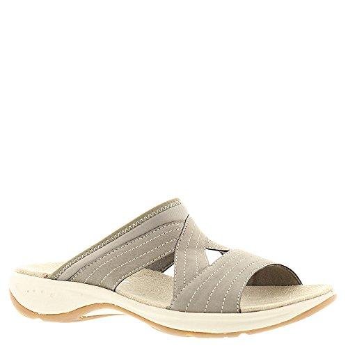 Lätt Ande Emorie Kvinnor Sandal 9,5 B (m) Oss Taupe