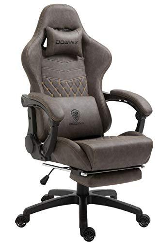 Dowinx Gaming Chairfice Chair