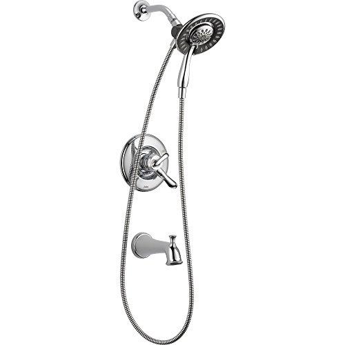 delta-linden-chrome-tub-and-shower-handheld-shower-head-includes-valve-d968v