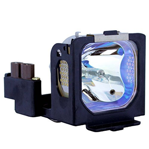 SpArc Platinum Sanyo POA-LMP51 Projector Replacement Lamp with Housing [並行輸入品]   B078G8VTM7