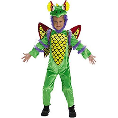 Child's Bug Creature Costume (Size:Toddler-Medium (Bug Costumes Child Size)