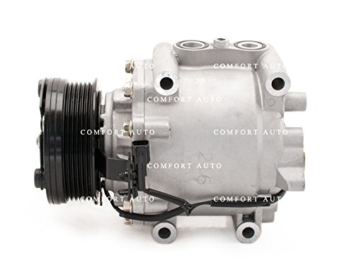 2005-2007-mercury-montego-ford-freestyle-ford-five-hundred-v6-30l-new-ac-compressor-with-clutch-1-ye