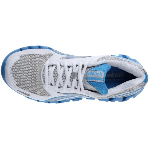 Reebok - Zapatillas de running para mujer