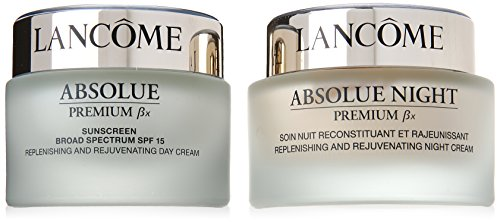 Lancome Absolue Eye Cream - 4