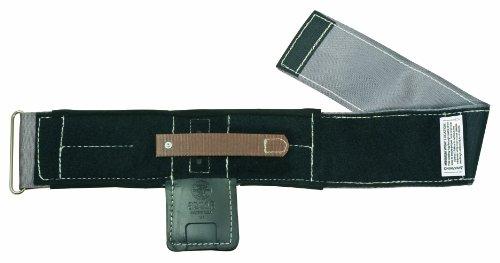 Klein Tools 8220 Velcro Climber