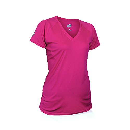 X31 Sports Running T Shirt Athletic