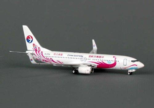 ph4ces864-phoenix-china-eastern-purple-peacock-b737-800-model-airplane