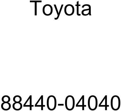 Toyota 88440-04040 Drive Belt Idler Pulley
