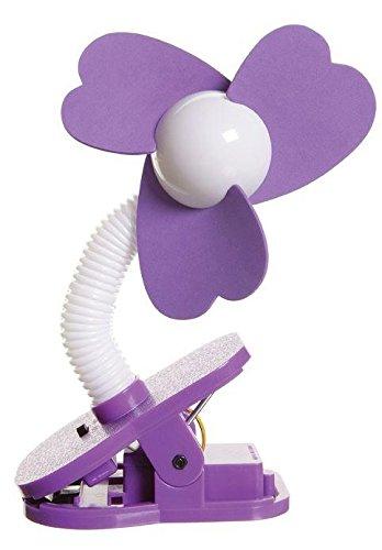 Dreambaby-Stroller-Fan