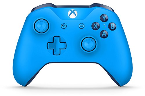 xbox-wireless-controller-blue