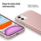 Caseology Legion for Apple iPhone 11 Case