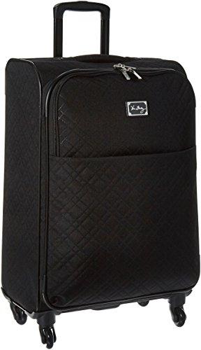 Vera Bradley Rolling Luggage - 5