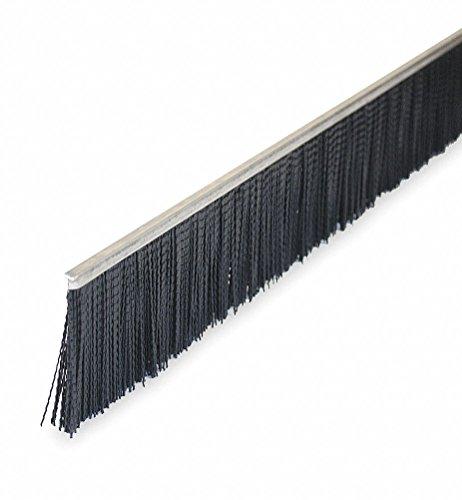 Polypropylene Bristle Refill ()