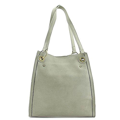 urban-originals-montana-shoulder-bag-stone-one-size