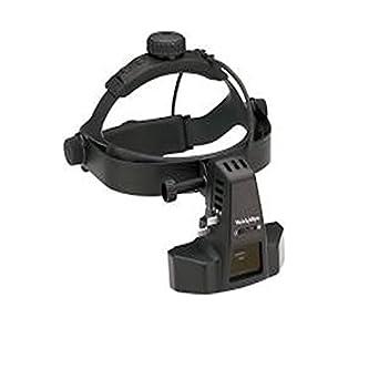 Amazon com: Welch Allyn 12500 Binocular Indirect