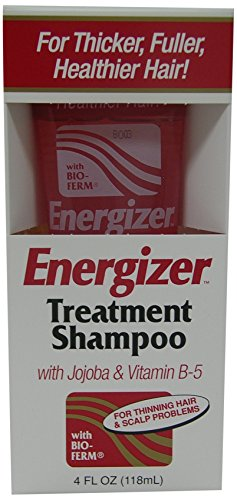 energizer-treatment-shampoo-4-ounce