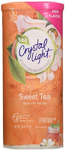 crystal-light-sweet-tea-drink-mix-12-quart6-packets-new-flavor-pack-of-4