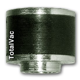 Blendin Rubber Drive Coupling for Oster and Osterizer Blenders. Kitchen Centers. ()