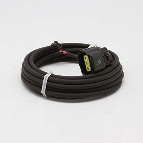 Defi PDF00704H Oil Pressure Sensor Wire, 2.5m