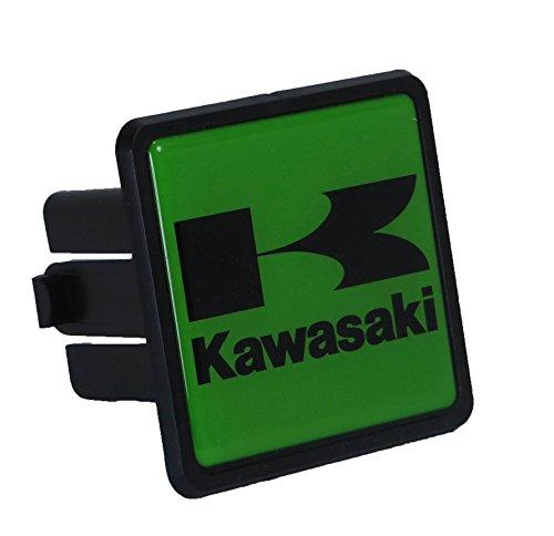 kawasaki motorcycle trailer hitch - 3