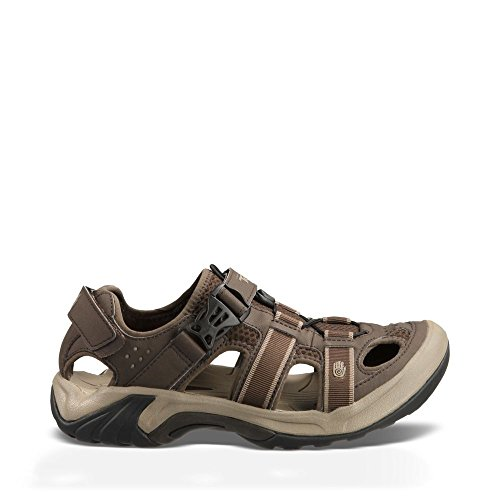 teva-mens-omnium-closed-toe-sandal-turkish-coffee-12-m-us
