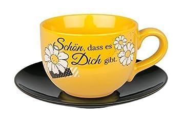 Kaffee für dich bilder