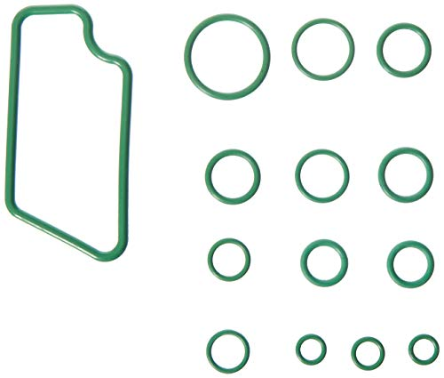 Four Seasons 26770 O-Ring & Gasket Air Conditioning System Seal Kit