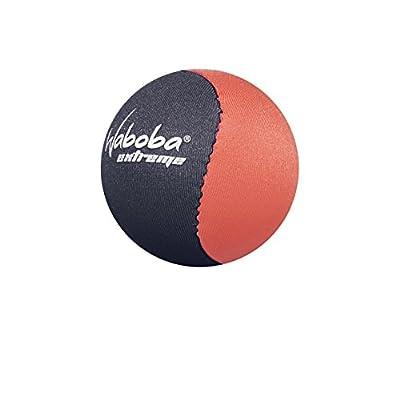 Waboba Extreme Ball (Colors May Vary): Toys & Games