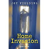 Home Invasion (Good Reads)