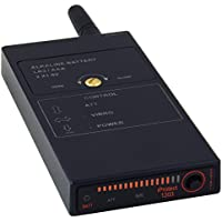 RF Wireless Signal Detector - DD12031