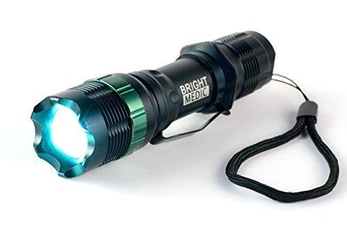 350 Lumen Bonfire X 3-Mode UltraBright